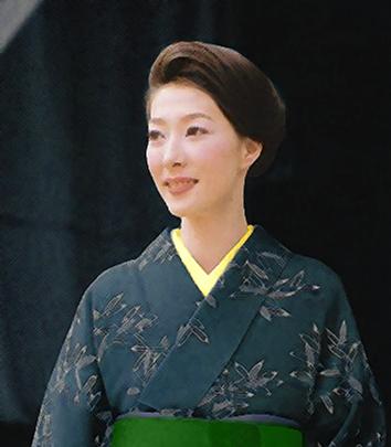 Kasuga Kasumi