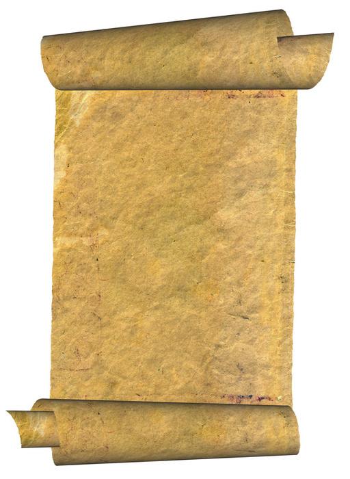Ransom List