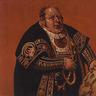 Baron Wurttenburg
