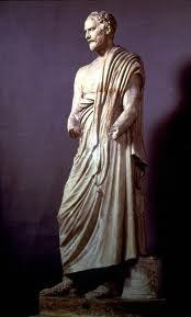 Laïos d'Antioche