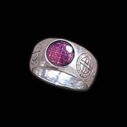 Ring of Evasion