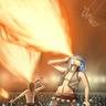 Orion Blaze