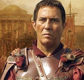 Vasorious Sicam