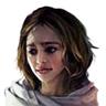 Brienna Soldado
