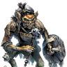 G1 Goblin Mechanisms