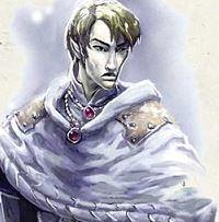 Erinar Val'Darius