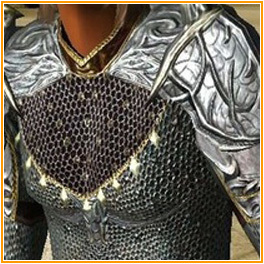 Mithril Armour