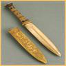 Tactician's Blade