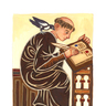 Joachim the Scribe