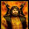 Lord Erwin