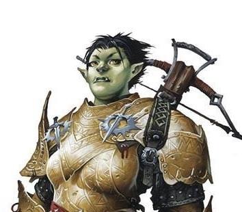 Ser Irabeth of Lastwall