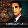 RAYMOND AVILA