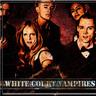 WHITE COURT VAMPIRE