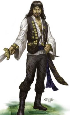 Rhondal Belliveau