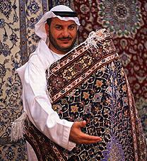 Murad Rauf