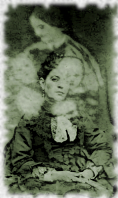 Elizabeth Cullercoats