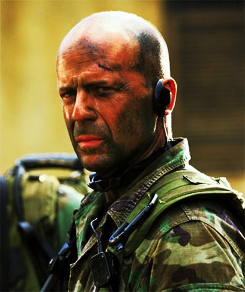 General Serpico