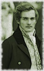 Alastair Fitzwalter