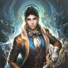 Divinator Nefir