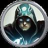 Magister Damien