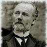 Dr Eldon Chesterfield