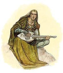 Selcar Galacia