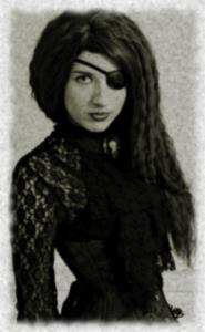 Gertrude Siddall
