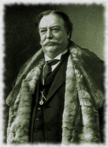 Arthur Fanthorpe-Smythe