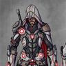 Phoenix Knite (PC)