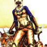 Basheera (Iconic)