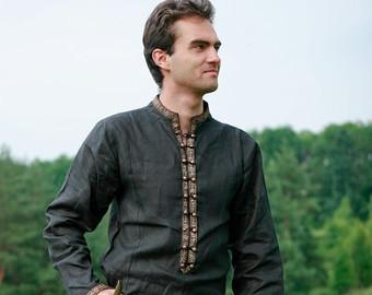Prince Caleb