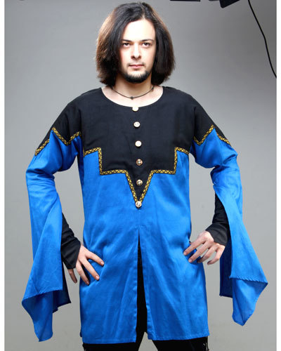 Prince Dillant