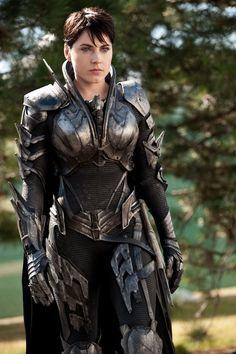 Baroness Wynne