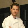 Dante the Cook