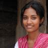 Priya Emani
