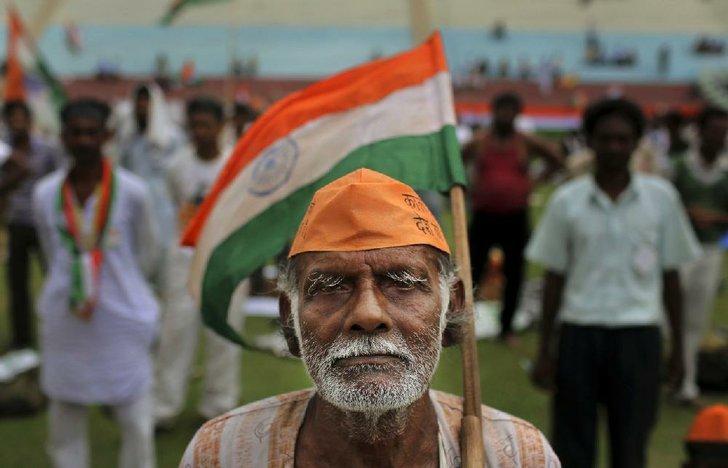 Kailash Basu