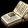 Altar Ritual Book