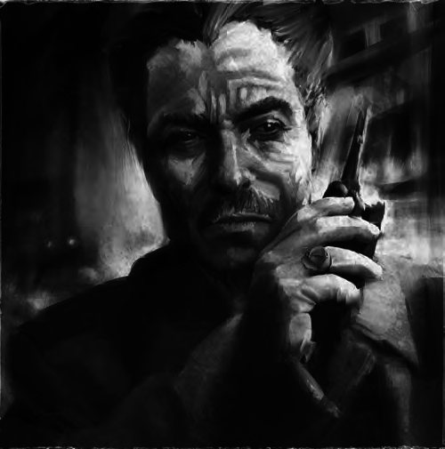 Peter Lebeaux