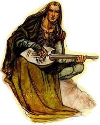 Elijah Mahdi