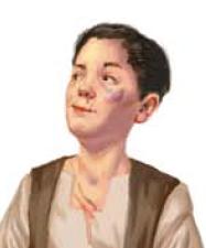 Mikra Jabbs