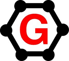 Doctor Graphene