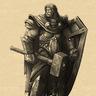 Heimdallr Stonehammer