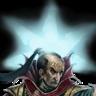 King Xin