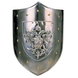 Acid Steel Shield