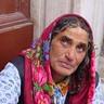 Risa Magravi