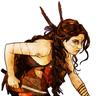 Brynhilde