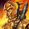 X-3PO