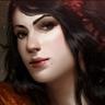 Lady Genevieve Cortez