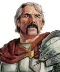 Bryson Wyrdren