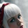 Winter (Elizabeth Winters)